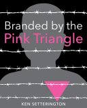 download ebook branded by the pink triangle pdf epub