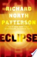 Eclipse Book PDF