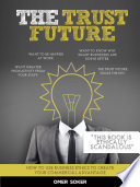 The Trust Future
