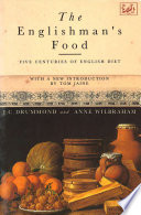 The Englishman s Food
