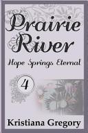 Prairie River  4