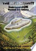 The Anti Gravity Handbook