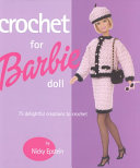 Crochet for Barbie Doll