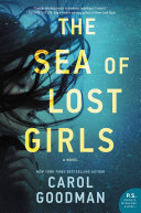 The Sea of Lost Girls Book