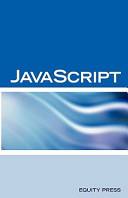 Javascript Interview Questions Answers And Explanations