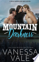 Book Mountain Darkness