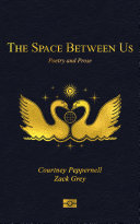 The Space Between Us Book
