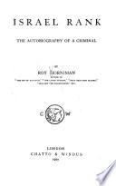 Israel Rank