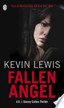 download ebook fallen angel pdf epub