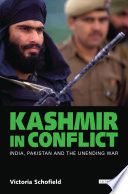 Kashmir in Conflict Hotly Contested Issue And Why International