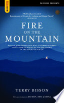 Fire on the Mountain Book PDF