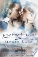 Book Protect Me