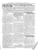 Official U. S. Bulletin