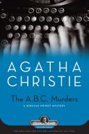 The A B C  Murders