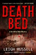 Death Bed Two Young Girls Are Discovered In North London
