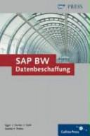 SAP BW Datenbeschaffung
