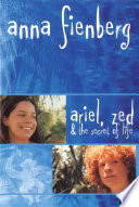 Ariel  Zed and the Secret of Life