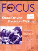 ENC Focus