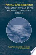 Naval Engineering  Book PDF