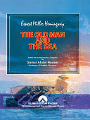 download ebook the old man and the sea pdf epub