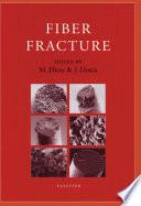 Fiber Fracture book