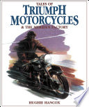 Tales of Triumph Motorcycles