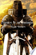 Prophets of the Wasteland