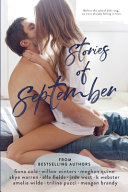 Stories of September Book PDF