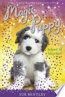 School of Mischief  8 Book PDF