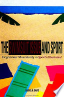 Swimsuit Issue and Sport  The
