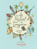 Passport to Imagination