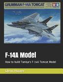 F 14A Model Book PDF