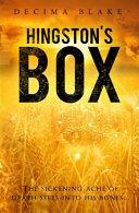 Hingston s Box