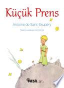 K      k Prens