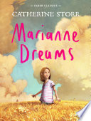 Marianne Dreams