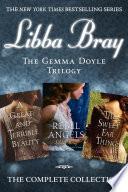 The Gemma Doyle Trilogy