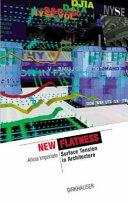 New Flatness