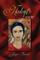 Book Naked Love