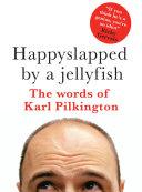 download ebook happyslapped by a jellyfish pdf epub