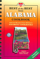 Best Of The Best From Alabama Cookbook