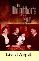 The Neighbor s Son