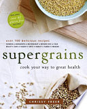 Supergrains