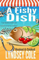 A Fishy Dish