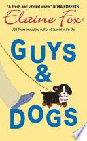 Guys   Dogs