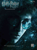 Selections from Harry Potter and the Half Blood Prince