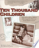 Ten Thousand Children