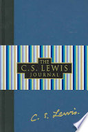 The C S  Lewis Journal
