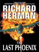 The Last Phoenix Unwinnable Two Front War In This