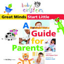 Baby Einstein: Great Minds Start Little