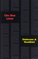 On the line Concept Of The Rhizome